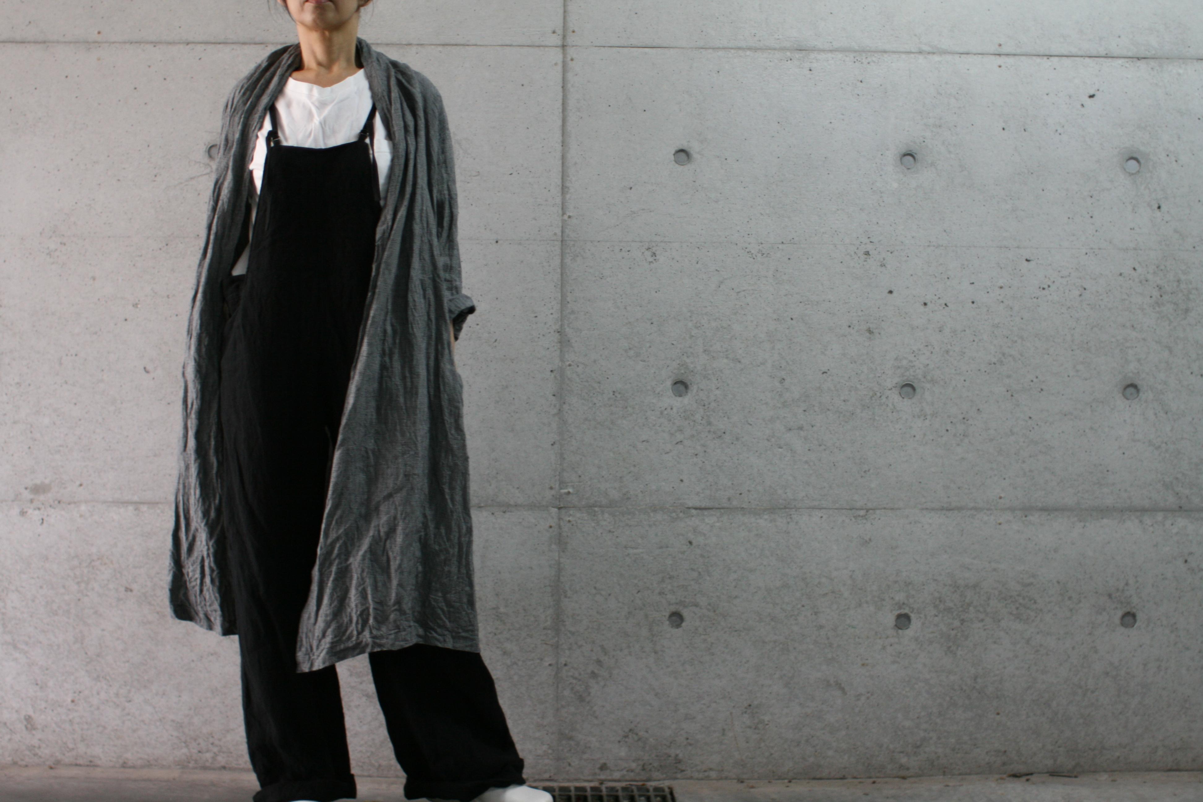 アリィの冬と夏 2018<企画展> 静岡/浜松