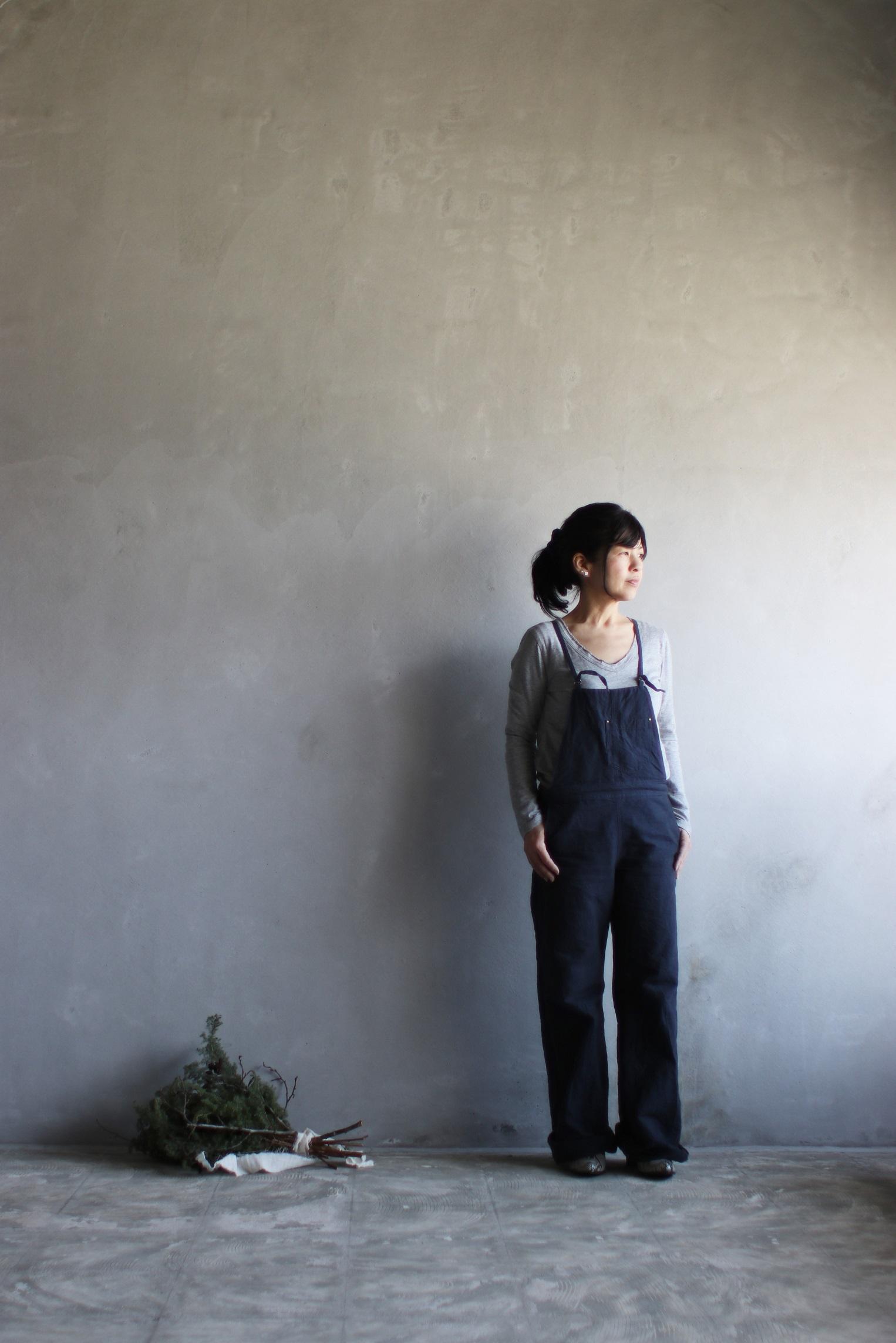 quinto anniversario 静岡/富士宮