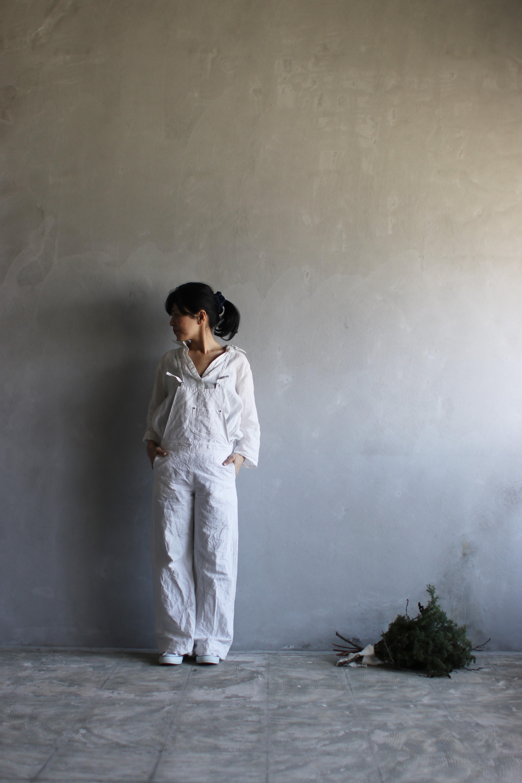 【JAPAN SENSES】進化する遠州織物の世界/静岡伊勢丹