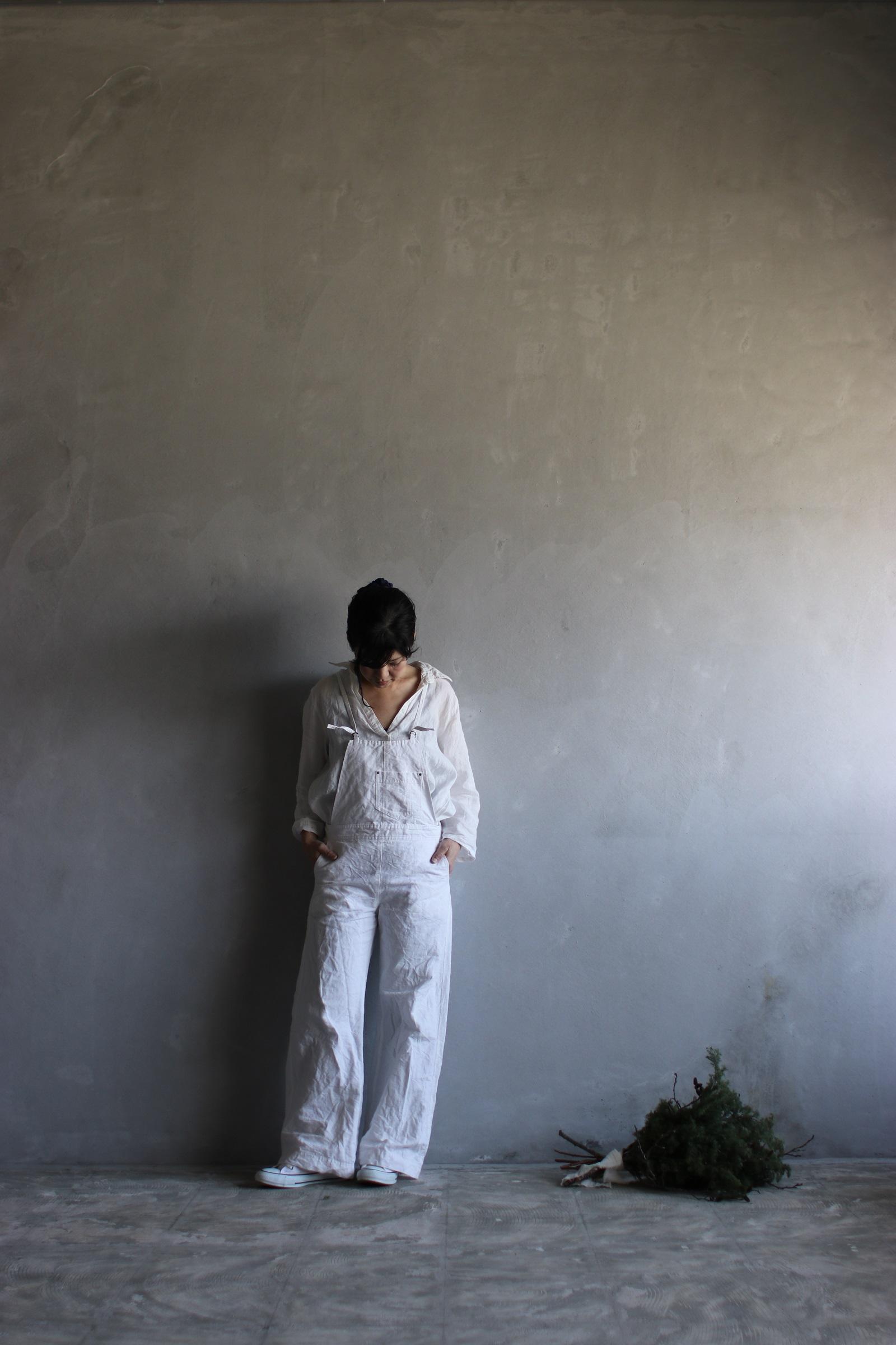 【集う-TSUDOU-】linenu works作品展/静岡掛川