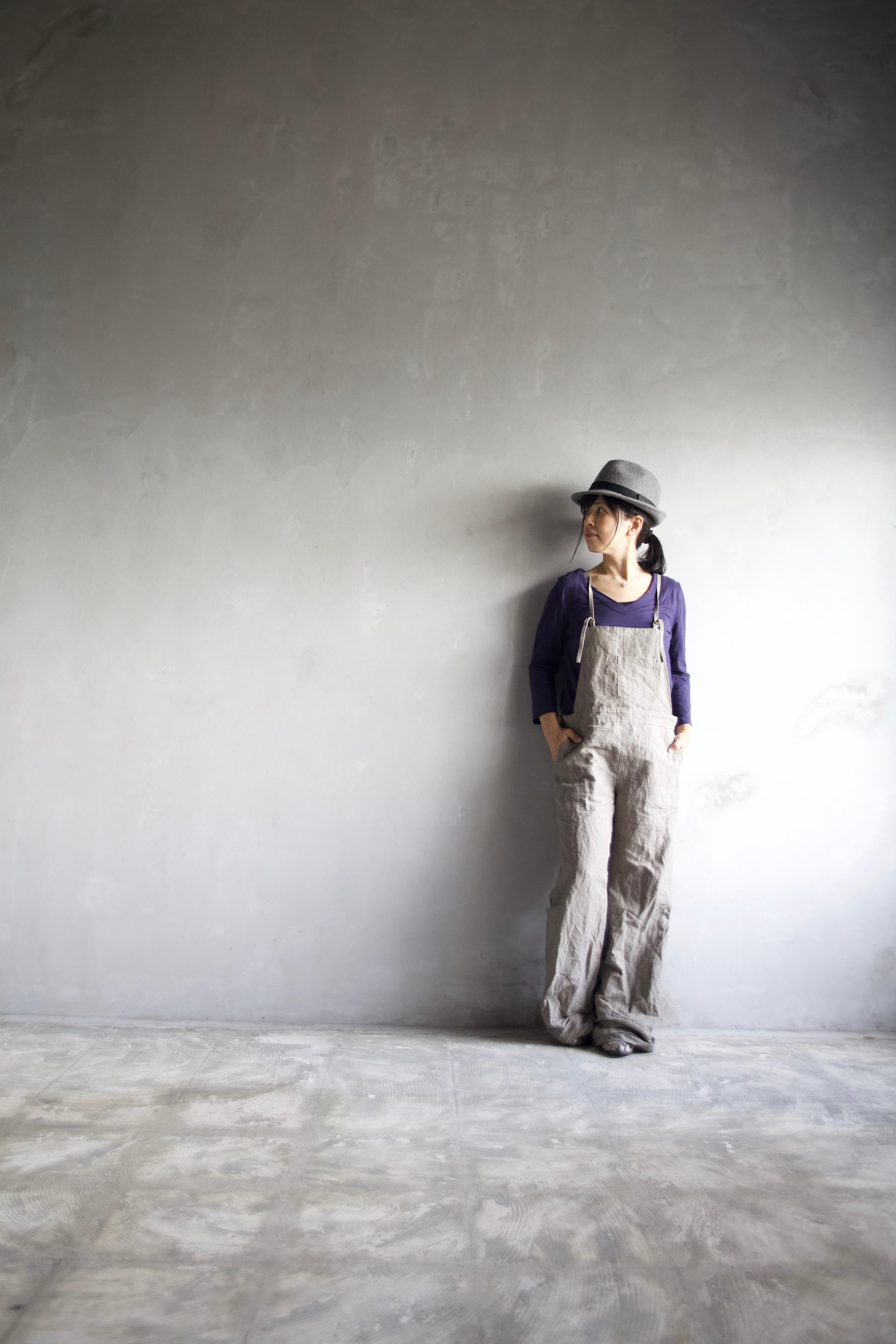 2018年 秋季  ARTS&CRAFT静岡手創り市➔【重要なお知らせ有】